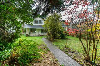 """Main Photo: 12450 64 Avenue in Surrey: Panorama Ridge House for sale in """"South-West Newton"""" : MLS®# R2319919"""