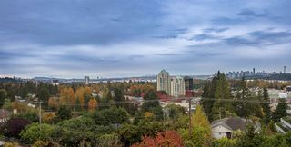 Photo 20: 836 ESQUIMALT Avenue in West Vancouver: Sentinel Hill House for sale : MLS®# R2320954