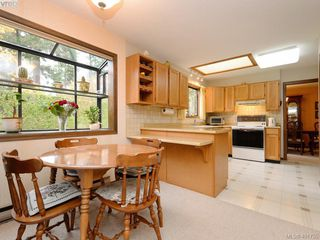 Photo 9: 4403 Robinwood Dr in VICTORIA: SE Gordon Head Single Family Detached for sale (Saanich East)  : MLS®# 801757