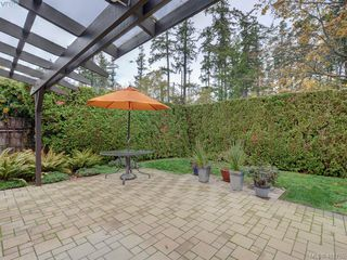 Photo 20: 4403 Robinwood Dr in VICTORIA: SE Gordon Head Single Family Detached for sale (Saanich East)  : MLS®# 801757