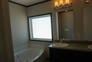 Photo 23: 1602 Parakeet Close: Rural Camrose County Manufactured Home for sale : MLS®# E4136551