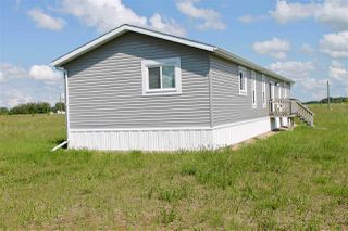 Photo 6: 1602 Parakeet Close: Rural Camrose County Manufactured Home for sale : MLS®# E4136551