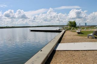 Photo 30: 1602 Parakeet Close: Rural Camrose County Manufactured Home for sale : MLS®# E4136551