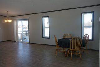 Photo 16: 1602 Parakeet Close: Rural Camrose County Manufactured Home for sale : MLS®# E4136551