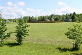 Photo 9: 1602 Parakeet Close: Rural Camrose County Manufactured Home for sale : MLS®# E4136551
