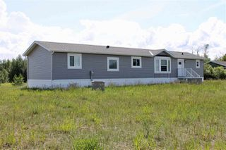 Photo 12: 1602 Parakeet Close: Rural Camrose County Manufactured Home for sale : MLS®# E4136551