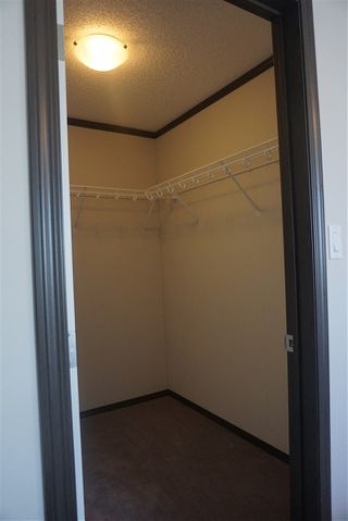 Photo 21: 1602 Parakeet Close: Rural Camrose County Manufactured Home for sale : MLS®# E4136551