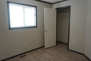 Photo 28: 1602 Parakeet Close: Rural Camrose County Manufactured Home for sale : MLS®# E4136551