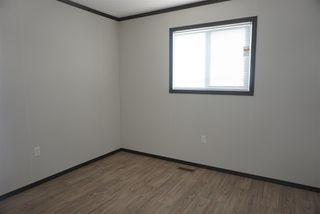 Photo 27: 1602 Parakeet Close: Rural Camrose County Manufactured Home for sale : MLS®# E4136551
