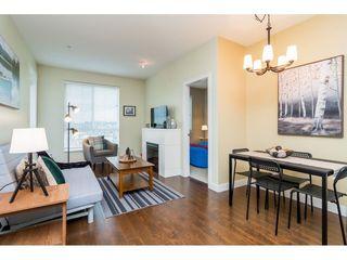 "Photo 10: 320 15850 26 Avenue in Surrey: Grandview Surrey Condo for sale in ""The Summit"" (South Surrey White Rock)  : MLS®# R2325985"