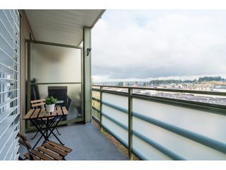 "Photo 18: 320 15850 26 Avenue in Surrey: Grandview Surrey Condo for sale in ""The Summit"" (South Surrey White Rock)  : MLS®# R2325985"
