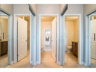 "Photo 13: 320 15850 26 Avenue in Surrey: Grandview Surrey Condo for sale in ""The Summit"" (South Surrey White Rock)  : MLS®# R2325985"