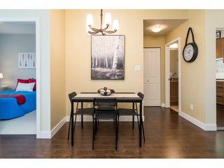 "Photo 11: 320 15850 26 Avenue in Surrey: Grandview Surrey Condo for sale in ""The Summit"" (South Surrey White Rock)  : MLS®# R2325985"