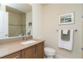 "Photo 14: 320 15850 26 Avenue in Surrey: Grandview Surrey Condo for sale in ""The Summit"" (South Surrey White Rock)  : MLS®# R2325985"