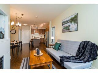 "Photo 4: 320 15850 26 Avenue in Surrey: Grandview Surrey Condo for sale in ""The Summit"" (South Surrey White Rock)  : MLS®# R2325985"