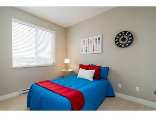 "Photo 15: 320 15850 26 Avenue in Surrey: Grandview Surrey Condo for sale in ""The Summit"" (South Surrey White Rock)  : MLS®# R2325985"