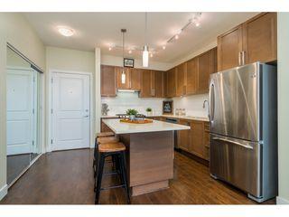 "Photo 6: 320 15850 26 Avenue in Surrey: Grandview Surrey Condo for sale in ""The Summit"" (South Surrey White Rock)  : MLS®# R2325985"