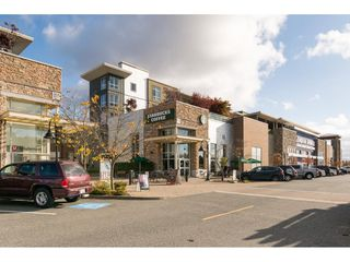 "Photo 20: 320 15850 26 Avenue in Surrey: Grandview Surrey Condo for sale in ""The Summit"" (South Surrey White Rock)  : MLS®# R2325985"