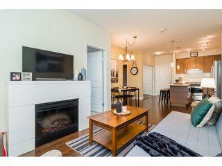 "Photo 5: 320 15850 26 Avenue in Surrey: Grandview Surrey Condo for sale in ""The Summit"" (South Surrey White Rock)  : MLS®# R2325985"