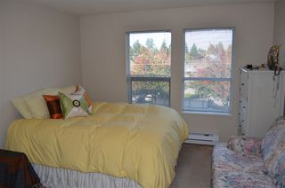 """Photo 10: 306 2410 EMERSON Street in Abbotsford: Abbotsford West Condo for sale in """"Lakeway Gardens"""" : MLS®# R2328859"""