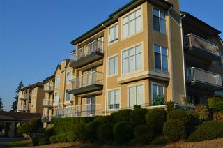 """Photo 20: 306 2410 EMERSON Street in Abbotsford: Abbotsford West Condo for sale in """"Lakeway Gardens"""" : MLS®# R2328859"""