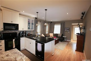 Photo 15: 211 5th Avenue Northwest in Swift Current: North West Residential for sale : MLS®# SK755776