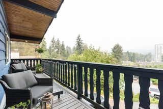 Photo 10: 3305 HENRY Street in Port Moody: Port Moody Centre House for sale : MLS®# R2330526