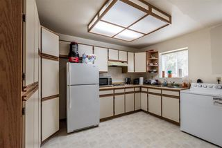 Photo 20: 3305 HENRY Street in Port Moody: Port Moody Centre House for sale : MLS®# R2330526