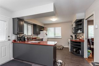 Photo 5: 3305 HENRY Street in Port Moody: Port Moody Centre House for sale : MLS®# R2330526