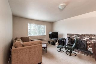 Photo 15: 3305 HENRY Street in Port Moody: Port Moody Centre House for sale : MLS®# R2330526