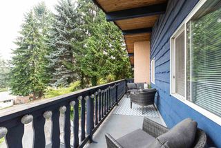 Photo 9: 3305 HENRY Street in Port Moody: Port Moody Centre House for sale : MLS®# R2330526