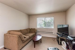 Photo 14: 3305 HENRY Street in Port Moody: Port Moody Centre House for sale : MLS®# R2330526