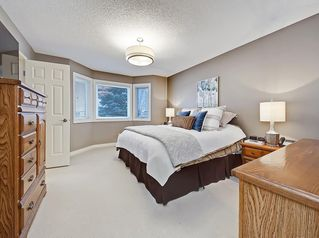 Photo 16: 141 SUNWOOD Place SE in Calgary: Sundance Detached for sale : MLS®# C4221306