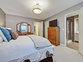 Photo 17: 141 SUNWOOD Place SE in Calgary: Sundance Detached for sale : MLS®# C4221306
