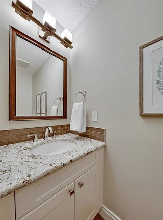 Photo 13: 141 SUNWOOD Place SE in Calgary: Sundance Detached for sale : MLS®# C4221306