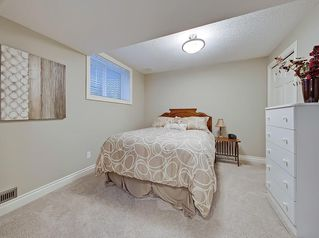 Photo 27: 141 SUNWOOD Place SE in Calgary: Sundance Detached for sale : MLS®# C4221306