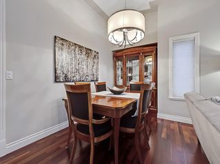 Photo 15: 141 SUNWOOD Place SE in Calgary: Sundance Detached for sale : MLS®# C4221306