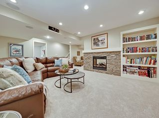 Photo 26: 141 SUNWOOD Place SE in Calgary: Sundance Detached for sale : MLS®# C4221306