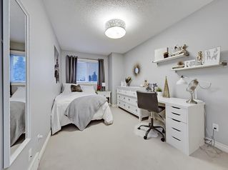 Photo 19: 141 SUNWOOD Place SE in Calgary: Sundance Detached for sale : MLS®# C4221306