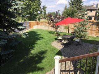 Photo 34: 141 SUNWOOD Place SE in Calgary: Sundance Detached for sale : MLS®# C4221306