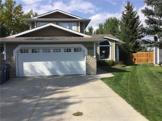 Photo 31: 141 SUNWOOD Place SE in Calgary: Sundance Detached for sale : MLS®# C4221306