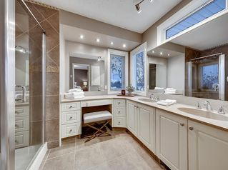 Photo 18: 141 SUNWOOD Place SE in Calgary: Sundance Detached for sale : MLS®# C4221306
