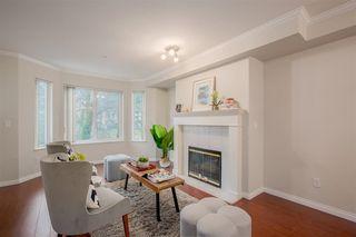 """Photo 2: 204 13226 104 Avenue in Surrey: Whalley Condo for sale in """"westgate Manor"""" (North Surrey)  : MLS®# R2334729"""