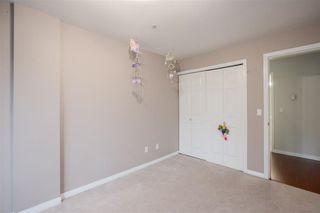 """Photo 5: 204 13226 104 Avenue in Surrey: Whalley Condo for sale in """"westgate Manor"""" (North Surrey)  : MLS®# R2334729"""