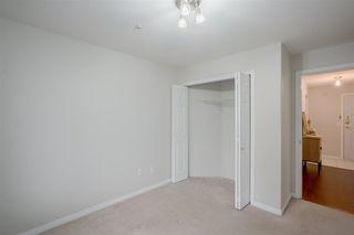 """Photo 4: 204 13226 104 Avenue in Surrey: Whalley Condo for sale in """"westgate Manor"""" (North Surrey)  : MLS®# R2334729"""