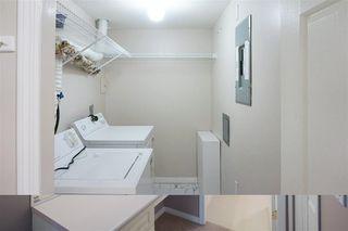 """Photo 10: 204 13226 104 Avenue in Surrey: Whalley Condo for sale in """"westgate Manor"""" (North Surrey)  : MLS®# R2334729"""