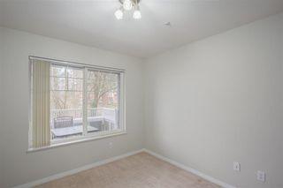 """Photo 3: 204 13226 104 Avenue in Surrey: Whalley Condo for sale in """"westgate Manor"""" (North Surrey)  : MLS®# R2334729"""