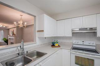"""Photo 13: 204 13226 104 Avenue in Surrey: Whalley Condo for sale in """"westgate Manor"""" (North Surrey)  : MLS®# R2334729"""
