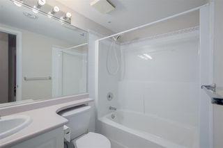 """Photo 11: 204 13226 104 Avenue in Surrey: Whalley Condo for sale in """"westgate Manor"""" (North Surrey)  : MLS®# R2334729"""