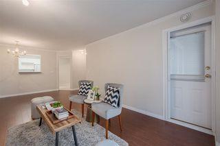 """Photo 12: 204 13226 104 Avenue in Surrey: Whalley Condo for sale in """"westgate Manor"""" (North Surrey)  : MLS®# R2334729"""